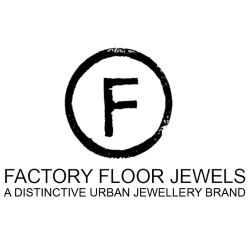 Factory Floor Jewels Blog